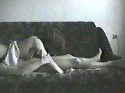 Lengthy Vintage Sextape
