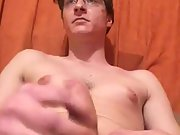 A video to me and my dick for you i hope you like