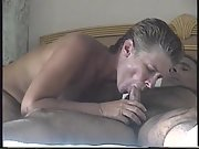 Hot and Sexy Erotic Feel Good Licking Blowjob