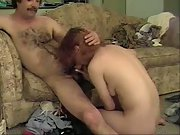 Sexy young girl letting an older guy fulfil a fantasy dream fuck