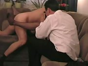 Real Cuckold Wife