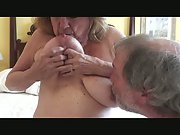 For Big Natural Tits Lovers Extreme Tit Nipple Play DDD cup boobs